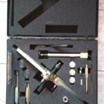 Комплект специнструмента Комплект специального инструмента LUK Special Tool 400041810 для ремонта сцепления ДСГ 7 техцентр Сатон Ставрополь