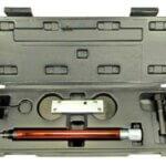 Набор для установки цепи ГРМ VAG 1.2 1.4 1.6 EA 111 ТЦ Сатон Ставрополь