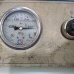 Проверка герметичности клапанов VAG 1.4 TSI вакуумным тестером