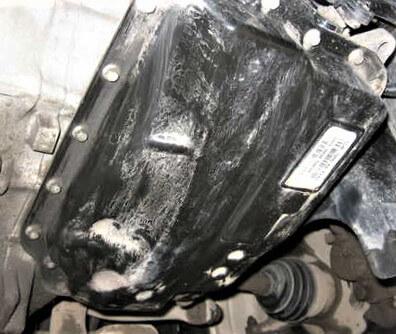 Замена масла в АКПП Форд Фокус 2 Фиеста 1.6 1.8 2.0 техцентр Сатон Ставрополь