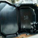 Замена масла и фильтра в АКПП Фольксваген Поло седан техцентр Сатон Ставрополь